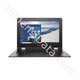 Jual Notebook LENOVO IdeaPad IP300s [80KU00-06iD]